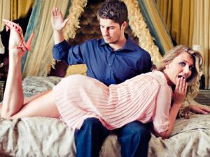 5 Things Women Want in Bed that They Don't Want to Tell You