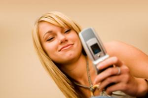 Skillset of Seduction: Why Phone Numbers Don't Lead to a Date