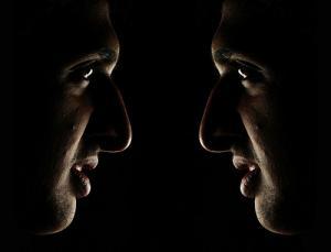 My Perception of Inner Game