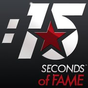 15_seconds_of_fame